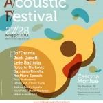 MAF 2011 - Milano Acoustic Festival