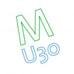 Milano under 30