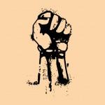 La rivoluzione araba